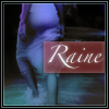 rainemackenzie userpic