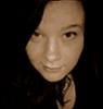 lisa_and_pete userpic