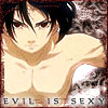 evilkat_meow: Sasuke- evil is sexy