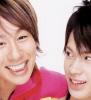 Ueda& Nakamaru 2