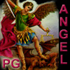 DEFEND US IN BATTLE, SAINT MICHAEL THE ARCHANGEL