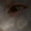hellougly userpic
