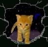 pixel userpic