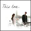 H&C_love