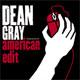 dean gray american edit