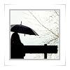 october____rain userpic