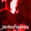 jackofspikes [userpic]