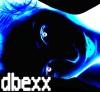 dbexx userpic