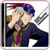 teh_anime_mp3 userpic