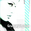 grungegirl_icon userpic