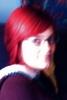 atrayitic userpic