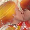 Harold & Maude - kiss