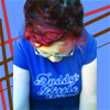 fairybyke userpic