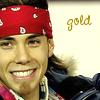 Apolo gold