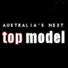 Australia's Next Top Model LJ Group