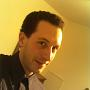 delphian_etude userpic