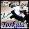 Vesa Toskala