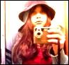girl_hewantsher userpic