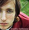 jesusfreak_dct userpic
