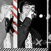xlonerinlove userpic
