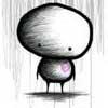 moominpie userpic