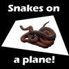 snakes_math