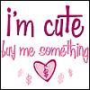 Jase: Cute