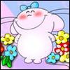 buruuushka userpic