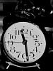 relojesmuertos userpic