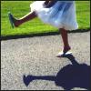 backtogray userpic