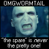 OMG Voldy