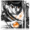 reigun_sama userpic