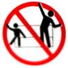No Dancing.