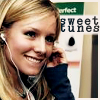 A Girl Called Shannon: Music - Sweet Tunes