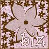 bigmona userpic