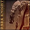 FFXI: Dark Knight (current)