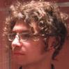 antoshakartosha userpic