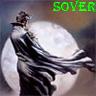 s0ver userpic