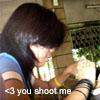 mischiefer userpic