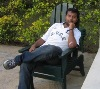 harishgnaik userpic