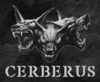 cerbe_r_u_s userpic