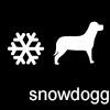 snowdogg userpic