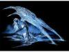 angel_de_negro userpic