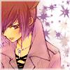 amelia cavendish: whimsy_chan ritsuka