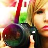 Sarah [userpic]