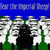 imperial sheep