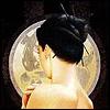 min_li userpic