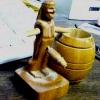 kungfuroy userpic
