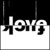love / fuck