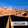 Tiffany: other freedom in nevada